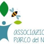 L'Associazione a Terra Madre – Salone del Gusto 2016