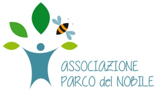 Associazione Parco Del Nobile